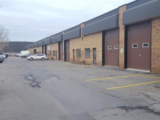 Industrial building for rent in Boisbriand, Laurentides, 755, boulevard du Curé-Boivin, 15123336 - Centris.ca