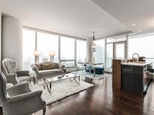 Condo à vendre à Ville-Marie (Montréal), Montréal (Île), 495, Avenue  Viger Ouest, app. 3005, 26513126 - Centris