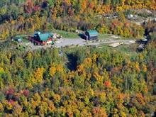 Terre à vendre à Harrington, Laurentides, Chemin  Ross, 14616419 - Centris.ca