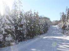 Terrain à vendre à Chertsey, Lanaudière, Rue  Jasper Nord, 12086381 - Centris.ca
