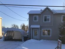 House for sale in Acton Vale, Montérégie, 689, 4e Rang, 26995541 - Centris