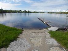 Lot for sale in Alma, Saguenay/Lac-Saint-Jean, 1, Chemin du Faubourg-des-Jardins, 10348979 - Centris.ca