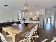 House for sale in Bromont, Montérégie, 362, Rue  Natura, 10416404 - Centris.ca