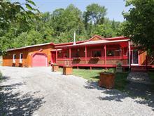 Maison à vendre à Saint-Léonard-de-Portneuf, Capitale-Nationale, 230, Chemin  Berthiaume, 26003522 - Centris.ca