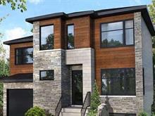 Maison à vendre à Cantley, Outaouais, 12, Impasse  Joly, 24457191 - Centris.ca