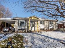 House for sale in Saint-Jean-sur-Richelieu, Montérégie, 180, Avenue  Courtemanche, 12036288 - Centris