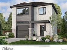 Maison à vendre à Cantley, Outaouais, 15, Impasse  Joly, 17610733 - Centris.ca