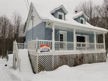 Maison à vendre à Brownsburg-Chatham, Laurentides, 9, Chemin  Boisé, 26376482 - Centris.ca