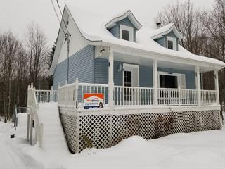 House for sale in Brownsburg-Chatham, Laurentides, 9, Chemin  Boisé, 26376482 - Centris.ca
