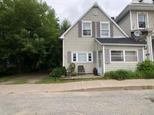 House for sale in Pontiac, Outaouais, 1083, Rue de Clarendon, 13117945 - Centris.ca