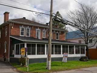 Commercial building for sale in Ormstown, Montérégie, 10Z, Rue  Church, 10737848 - Centris.ca