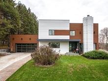 House for sale in La Haute-Saint-Charles (Québec), Capitale-Nationale, 32, Rue des Dames-Ursulines, 18311564 - Centris.ca