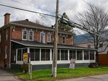 House for sale in Ormstown, Montérégie, 10, Rue  Church, 25032168 - Centris