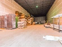 Local industriel à louer à Magog, Estrie, 2200, boulevard  Industriel, local 6, 15534356 - Centris.ca