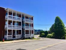 Income properties for sale in Shawinigan, Mauricie, 652 - 666, Rue  Saint-Charles, 10189529 - Centris.ca
