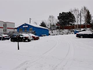 Bâtisse commerciale à vendre à Val-d'Or, Abitibi-Témiscamingue, 990 - 996, 3e Avenue, 27901066 - Centris.ca