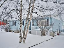 House for sale in Rivière-à-Pierre, Capitale-Nationale, 177, Rue  Beaupré, 20092236 - Centris.ca