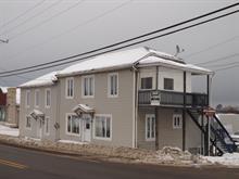 Quintuplex à vendre à Saint-Siméon (Capitale-Nationale), Capitale-Nationale, 389 - 397, Rue  Saint-Laurent, 26324530 - Centris.ca