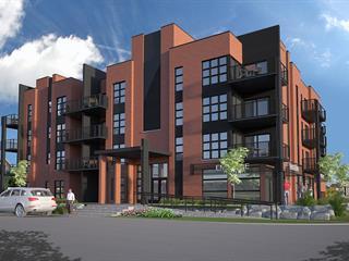 Commercial unit for rent in Mont-Saint-Hilaire, Montérégie, 777, boulevard de la Gare, suite 108, 14593176 - Centris.ca