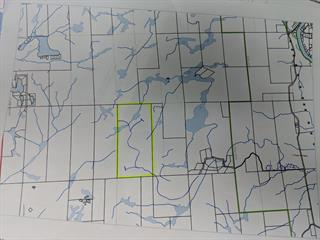 Land for sale in L'Ange-Gardien (Outaouais), Outaouais, Chemin  Devine, 22907146 - Centris.ca