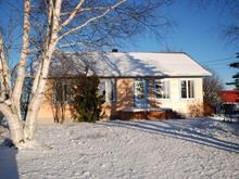 Maison à vendre à Chandler, Gaspésie/Îles-de-la-Madeleine, 18, Route  Hamilton, 25474603 - Centris