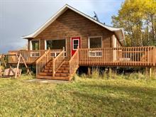 House for sale in Saint-André-du-Lac-Saint-Jean, Saguenay/Lac-Saint-Jean, 13 - 15, Chemin de la Cavée, 20622350 - Centris.ca
