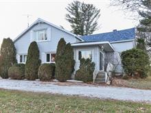 Maison à vendre à Saint-Georges-de-Clarenceville, Montérégie, 1491, Chemin  Lakeshore, 11720073 - Centris.ca