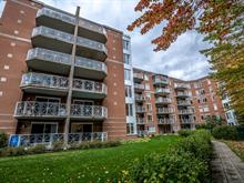 Condo for sale in Sainte-Foy/Sillery/Cap-Rouge (Québec), Capitale-Nationale, 3699, Avenue des Compagnons, apt. 205, 26169506 - Centris.ca