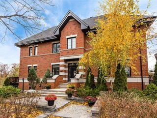 House for sale in Côte-Saint-Luc, Montréal (Island), 7951, Chemin  Mackle, 21963201 - Centris.ca