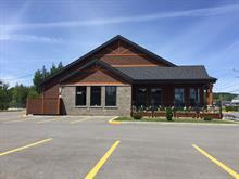 Bâtisse commerciale à louer à Prévost, Laurentides, 2920, boulevard du Curé-Labelle, 25952595 - Centris.ca