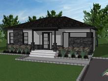 Maison à vendre à Saint-Raymond, Capitale-Nationale, Rang de la Carrière, 27742529 - Centris.ca