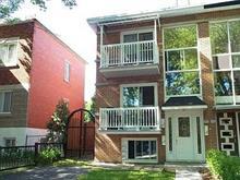 Triplex à vendre à Ahuntsic-Cartierville (Montréal), Montréal (Île), 9890, Avenue  Bruchési, 21809295 - Centris.ca