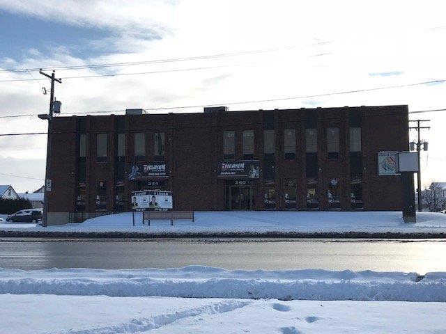 Local commercial à louer à Gatineau (Gatineau), Outaouais, 344, boulevard  Maloney Est, local 200, 17059056 - Centris.ca