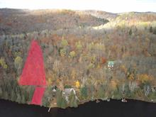Lot for sale in Amherst, Laurentides, Chemin  Louis-Pépin, 18185088 - Centris.ca