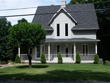 House for sale in Prévost, Laurentides, 920, Montée  Sainte-Thérèse, 13325862 - Centris