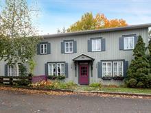 House for sale in Saint-Antoine-de-Tilly, Chaudière-Appalaches, 4359, Rue de la Promenade, 13316821 - Centris.ca