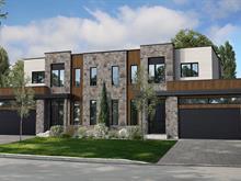 Maison à vendre à Sainte-Foy/Sillery/Cap-Rouge (Québec), Capitale-Nationale, 1220A, Rue  Louis-Francoeur, 11695158 - Centris.ca
