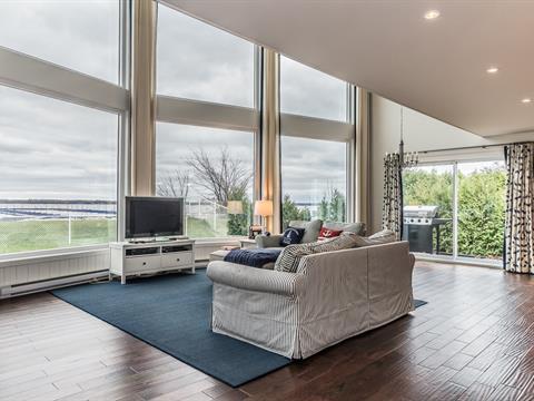 House for sale in Sainte-Marthe-sur-le-Lac, Laurentides, 3, 38e Avenue, 21128896 - Centris
