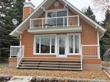 House for sale in Saint-Zénon, Lanaudière, 7189, Chemin  Brassard, 18704642 - Centris.ca