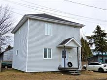 House for sale in Normandin, Saguenay/Lac-Saint-Jean, 1123 - 1125, Avenue du Foyer, 16168761 - Centris.ca