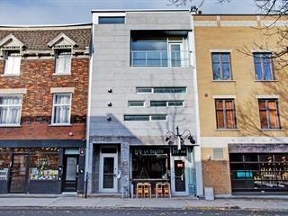 Bâtisse commerciale à vendre à Montréal (Le Plateau-Mont-Royal), Montréal (Île), 275Z, Avenue du Mont-Royal Est, 9872403 - Centris.ca