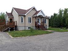 Maison à vendre à Lac-Supérieur, Laurentides, 54, Chemin des Pommiers, 22837306 - Centris.ca