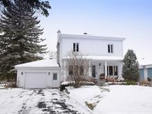 House for sale in Saint-Ours, Montérégie, 2412, Chemin des Patriotes, 18576298 - Centris