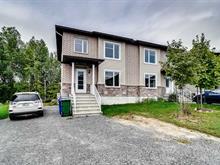 House for sale in Gatineau (Gatineau), Outaouais, 66, Rue  Alice-Parizeau, 26140469 - Centris