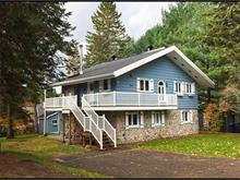 Duplex à vendre à Lac-Beauport, Capitale-Nationale, 8 - 8A, Chemin du Refuge, 28483815 - Centris.ca
