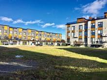 Terrain à vendre à Gatineau (Gatineau), Outaouais, 143, Rue de la Cité-Jardin, 25903461 - Centris