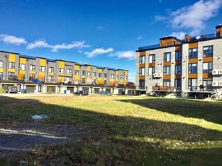 Lot for sale in Gatineau (Gatineau), Outaouais, 143, Rue de la Cité-Jardin, 25903461 - Centris.ca