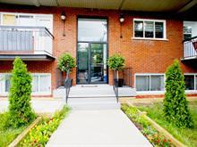 Condo / Appartement à louer à Laval (Laval-des-Rapides), Laval, 505, boulevard  Robin, app. 103, 21208484 - Centris.ca