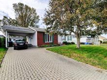 House for sale in Rimouski, Bas-Saint-Laurent, 471, Rue  Saucier, 24485650 - Centris.ca