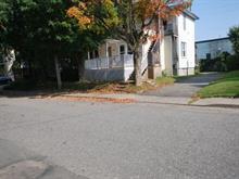 Maison à vendre à Sainte-Marie, Chaudière-Appalaches, 319 - 321, Avenue des Érables, 18843109 - Centris.ca